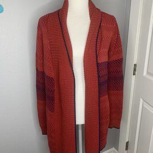 Cabi cardigan size medium for Sale in Orting, WA