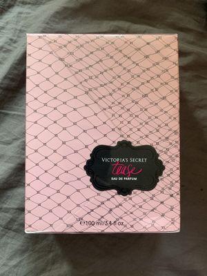 Victoria Secret's Perfume for Sale in New York, NY
