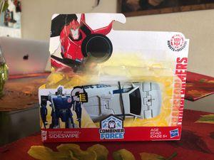 Transformers for Sale in Norwalk, CA