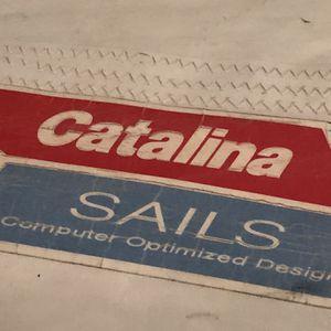 Dutchman Sail for Sale in Long Beach, CA