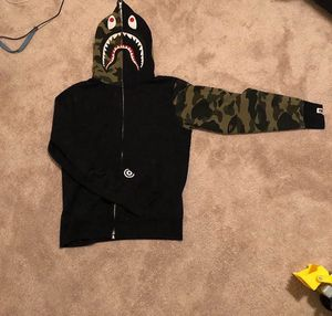 Bape hoodie for Sale in Fort Worth, TX