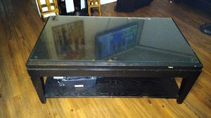 free TV stand for Sale in Durham, NC