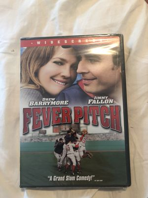 Fever Pitch for Sale in North Haven, CT