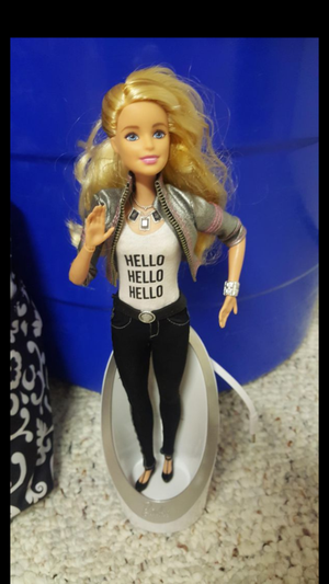 Barbie Doll for Sale in TN, US