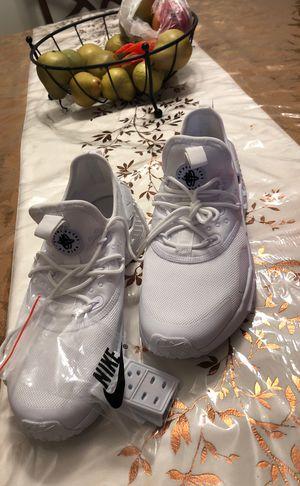 Nike shoes for Sale in Ashburn, VA
