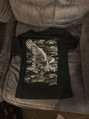 Tony Hawk Kids T-Shirt for Sale in Portland, OR