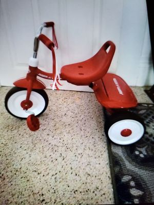 Tricycle for Sale in Martinsburg, WV