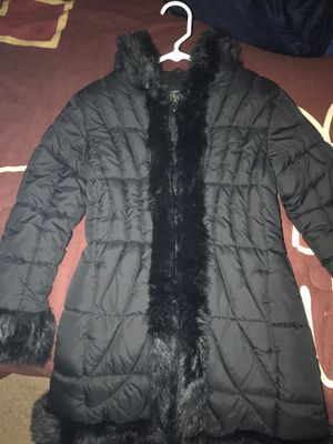 Jacket for Sale in Volo, IL