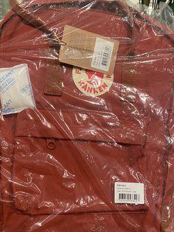 Fjallraven Kanken Backpack for Sale in Los Angeles,  CA
