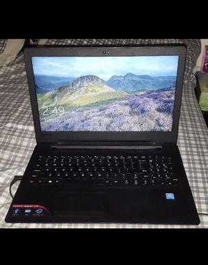 Lenovo Ideapad 110 for Sale in The Bronx, NY