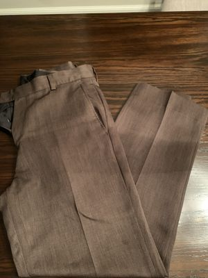 Men's Kenneth Cole Dress Pant for Sale in Westchester, IL