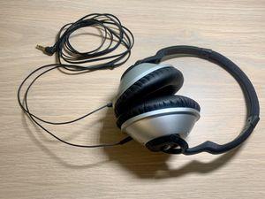Bose headphone for Sale in Largo, FL