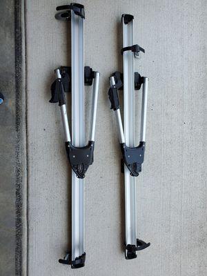 Honda CRV Bike Carriers for Sale in Camas, WA