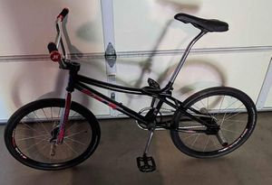 GT DYNO JAW dropper bmx bike for Sale in Los Angeles, CA