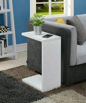 End table for Sale in Atascocita, TX