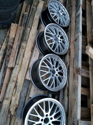 Rims Wheels for Sale in Seattle, WA