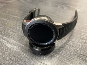 Samsung galaxy watch for Sale in Cuyahoga Falls, OH