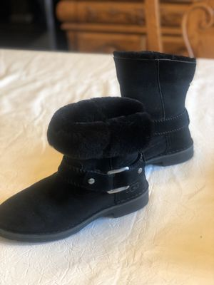 Ugg Boots for Sale in Mason, OH