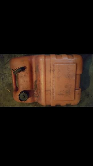 Boat gas tanks for Sale in Indianapolis, IN