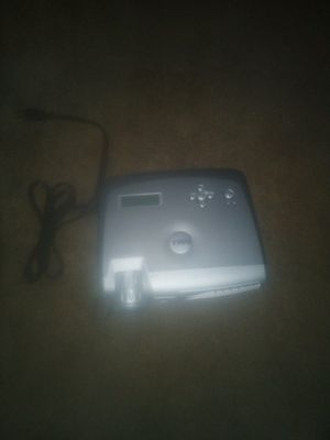 Projector for Sale in Fresno, CA