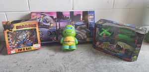 Kids Games and piggy bank for Sale in Orlando, FL