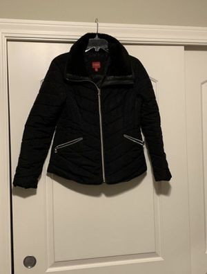 Guess coat for Sale in Mercer Island, WA