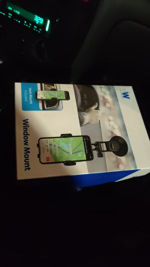 Car dash mount for Sale in Portland, OR