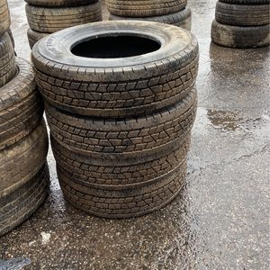 Set Of Tires for Sale in Indianapolis, IN