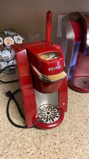 Keurig Coffee Maker for Sale in Newcastle, WA