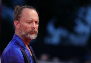 Thom yorke tickets for Sale in Seattle, WA
