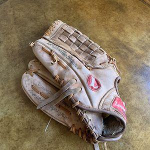 "Louisville Slugger GTPS-8 Baseball/Softball Glove 13.5"" LHT for Sale in Skokie, IL"