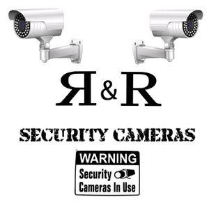 Security cameras for Sale in Miami, FL