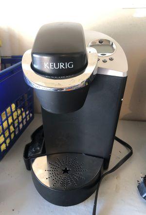 Keurig for Sale in Windsor, PA