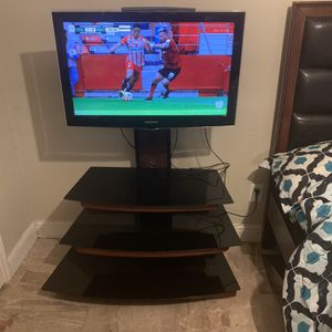Samsung Tv, for Sale in Mansfield, TX