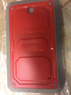 brand new galaxy 4 tablet case for Sale in undefined
