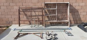 Scaffolding for Sale in Victorville, CA