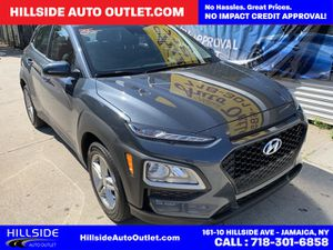 2019 Hyundai Kona for Sale in Queens, NY