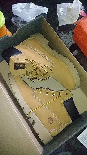 Timberlands for Sale in Rock Island, IL
