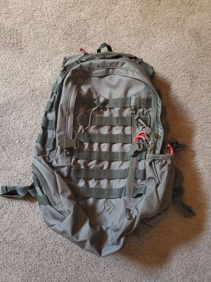 Hiking Backpack New for Sale in Thornton, CO