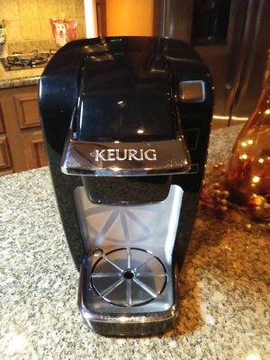 Keurig Mini Coffee Maker ☕ for Sale in Chino, CA