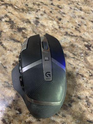Logitech G602 for Sale in Riverview, FL