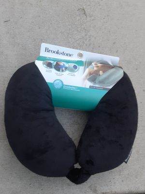 Driving sleeping neck pillow for Sale in Downey, CA