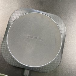 Pure gear Charging Pad for Sale in San Angelo,  TX