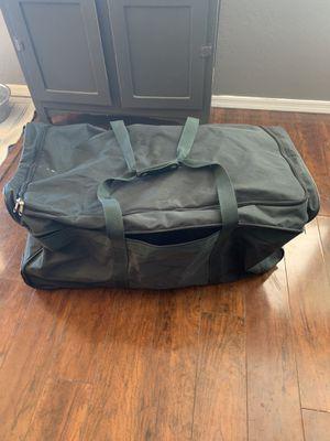 XL Duffle Bag for Sale in Surprise, AZ