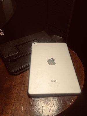 Mini iPad 4 - 128GB - WiFi for Sale in Olympia, WA