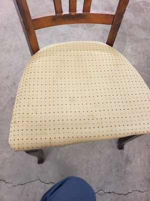 Chair for desk or dining room for Sale in Hillsboro, OR