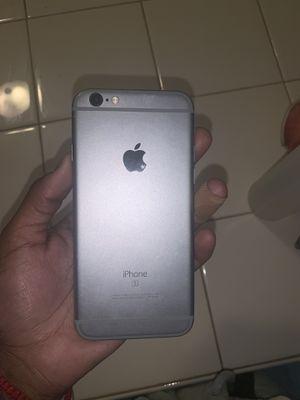 iPhone 6s for Sale in Stockton, CA