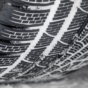 Snow Tires All Sizes Available Installed Balanced for Sale in Cicero, IL