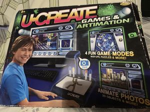 Fun Games & Artimation for Sale in Las Vegas, NV