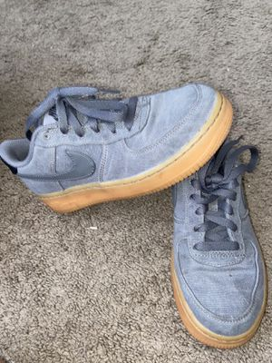 nike sb shoes for Sale in San Diego, CA